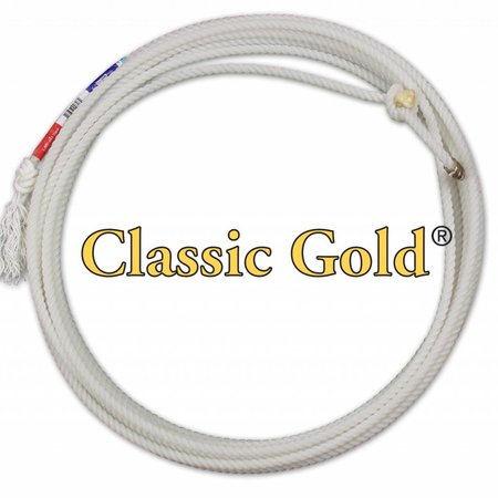 Classic rope Classic Gold Rope