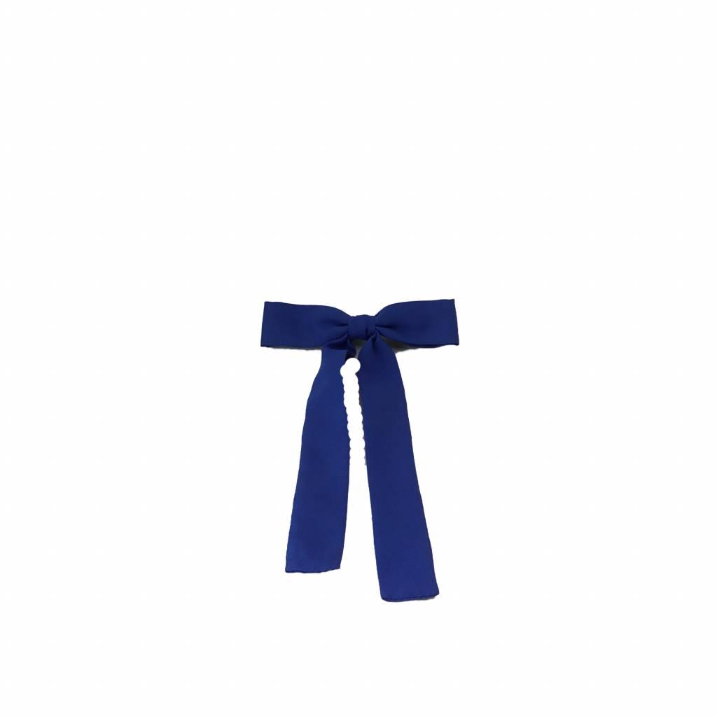 Herren Bow Tie