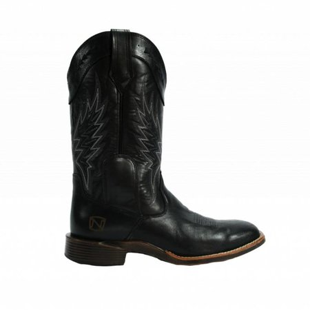 Noble outfitters Mens All Around stiefel