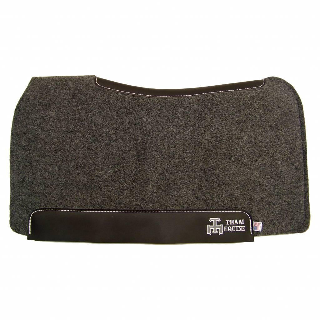 How to clean your Wool Felt Pads?