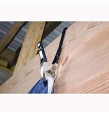 Western Rawhide Decke und Tack Clamp / Haken