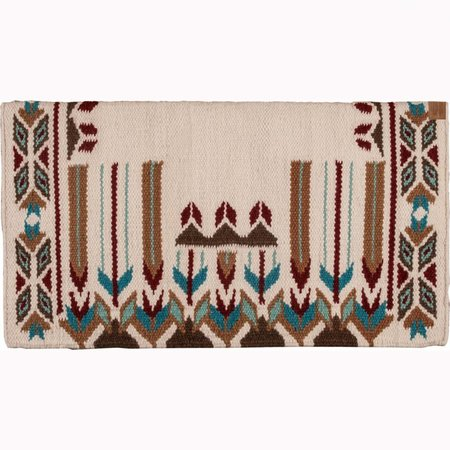 Western Rawhide Glory Bound Good Medicine Showblanket