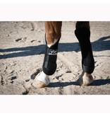 Western Rawhide FG Ventex 22 Ultimate Knee Boot