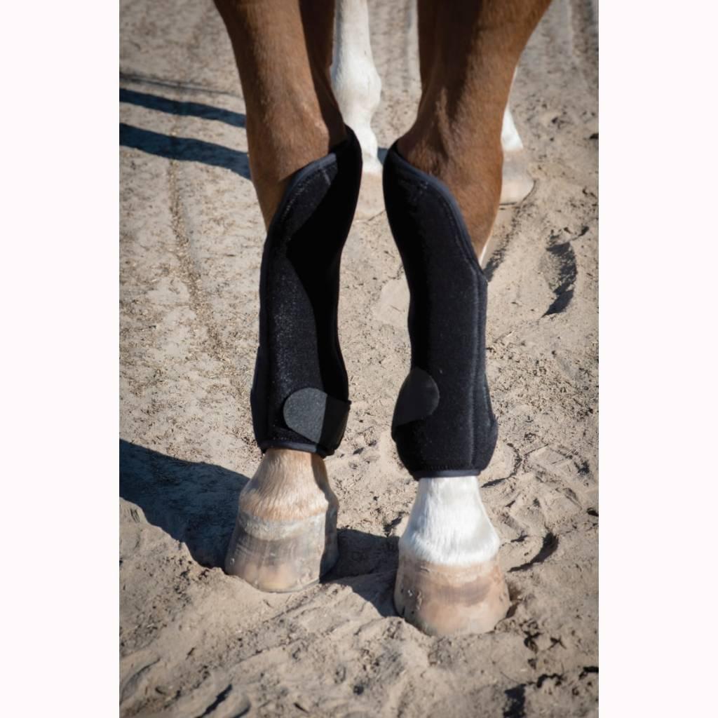 Western Rawhide FG Ventex V22 Ultimate Knee Boot