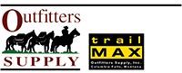 Trail Max Outfitters Fourniture de sacoches