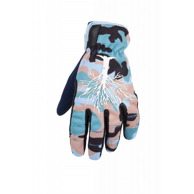 NoLeaf Handshuhe Trapez 2.0