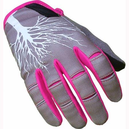 NoLeaf Handshuhe Capita 3.0 Pink