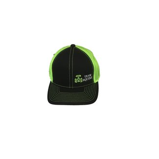 Team Equine Cap Team Equine Two Tone