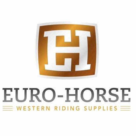 euro-horse western riding supplies Geschenkgutschein