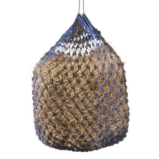 Tough1 XLarge Slow Feed Hay Net/ Hooinet
