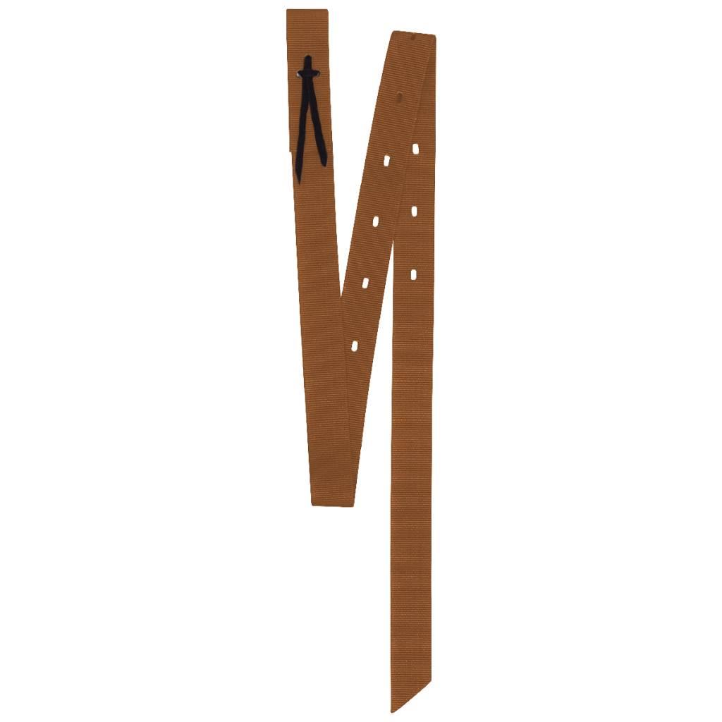 Cashel Nylon tie strap (latigo)
