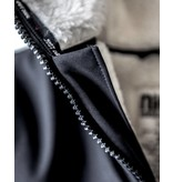 Nice Horse Fashion Mantel Stormlock ARCTIC-PRO Sherpa