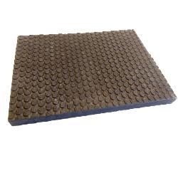 Mayo Paardenmatrassen en matten