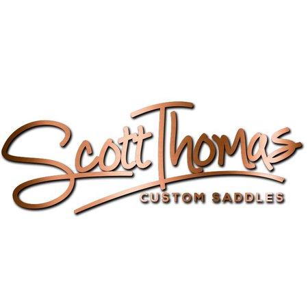 ScottThomas