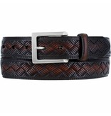 Tony Lama Crosby belt / riem