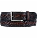 Tony Lama Crosby belt