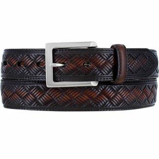 Tony Lama Crosby belt / riem