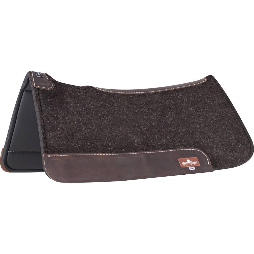 Classic Equine ContourFlex Pad