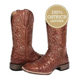 Noble outfitters M All Arnd Sq Toe Duke 114: Whisky