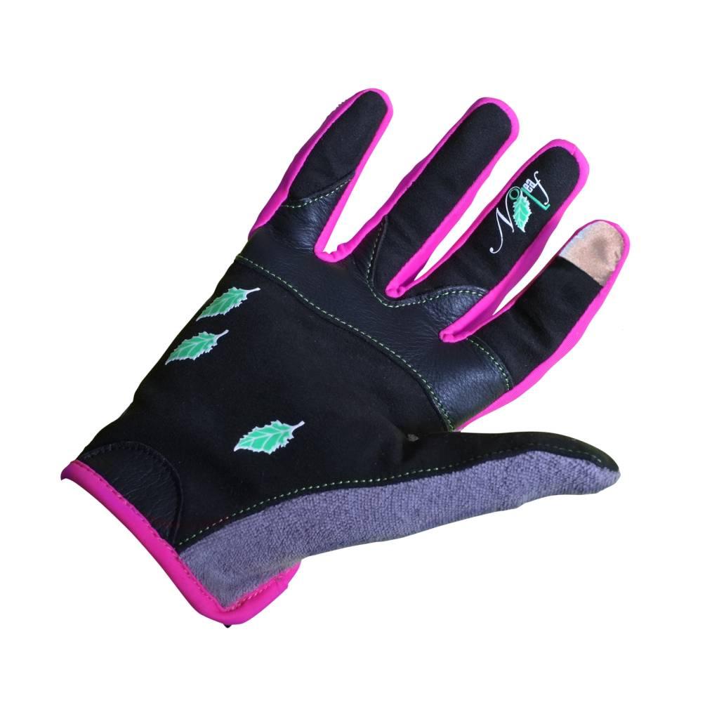 NoLeaf HandshuheCapita 3.0 - Pink