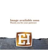 Hanssen Silver Headstall Manzanillo anzeigen