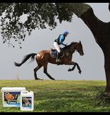 Cavalor An Energy Boost