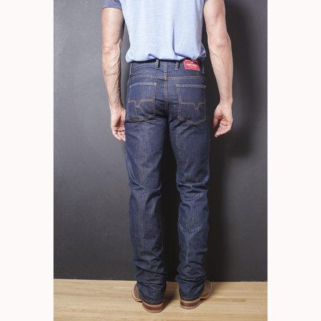 Kimes Ranch Cal Jeans