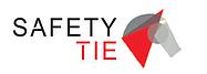 Safe T-TIE Safe T-Tie