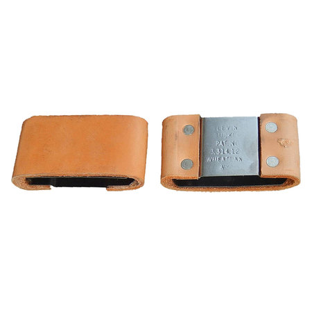 Weaver Leather Replacement Slide