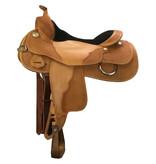 Triple Crown Triple Crown Stock Saddles 6
