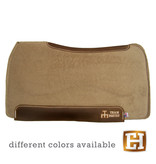 Team Equine The Answer Saddle pad