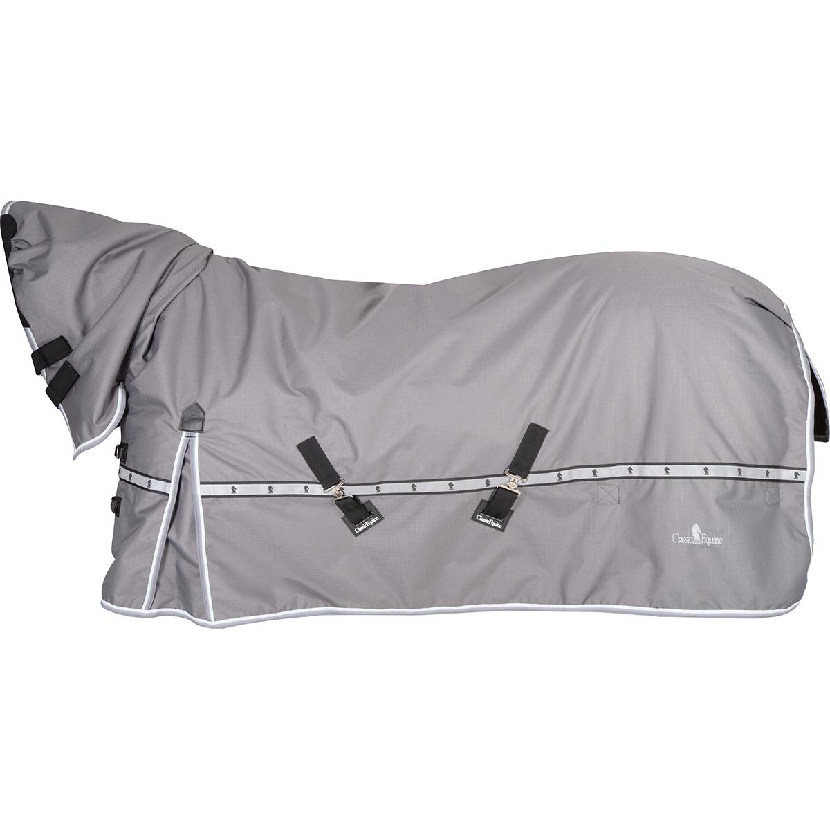 Classic Equine 5K Cross Trainer Blanket