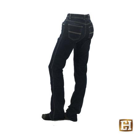 Rawhidejeans Loran Jeans