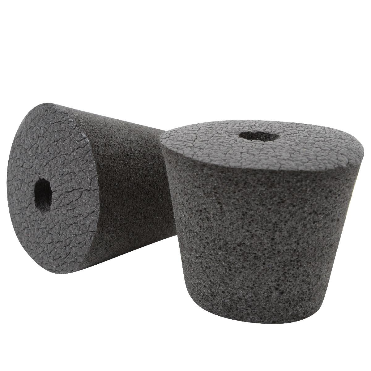 Cashel Foam Ear Plugs