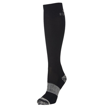 Noble outfitters The best Dang boot sock