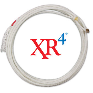 Classic rope XR4 Rope