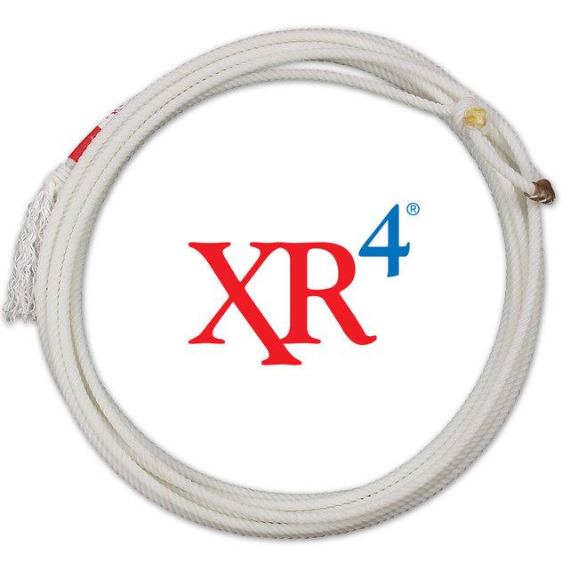 Classic rope XR4 Rope /lasso
