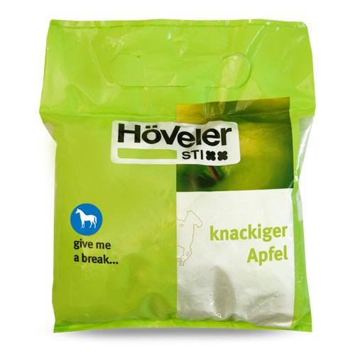 HÖVELER Hoveler Stixx horse treats