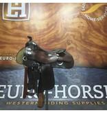 Bobs Custome saddles #Bobs avila