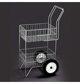 Royal Wire Equine Rolling Basket