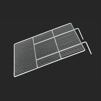 Royal Wire Equine Flat Shelf