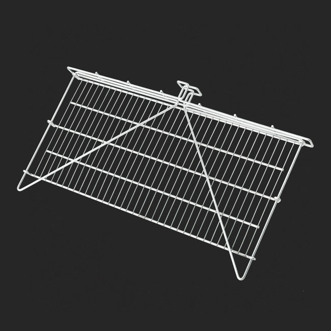 Royal Wire Equine Collapsible Hanging Shelf