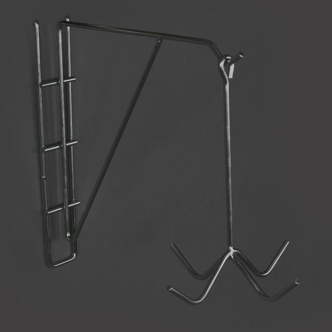 Royal Wire Equine Claw Hook with claw Extender