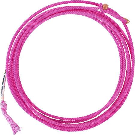 Rattler Triton Rope