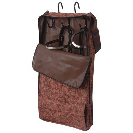 Tough1 Halster / hoofdstel tas