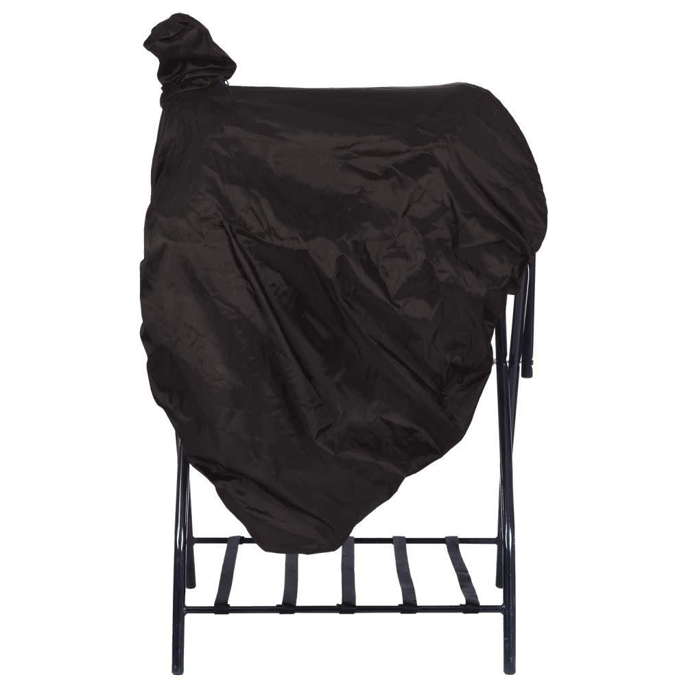 Tough1 Durable Nylon Saddle Cover