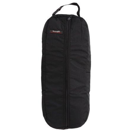Tough1 Halfter / Bridle Tasche