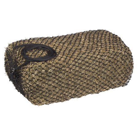 Slow Feed Square Bale Hay Net