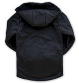 Nice Horse Fashion Stormlock Light Lady Essentials all black