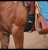 Classic Equine Aura Cinch Straight